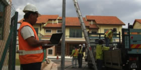 SOR is essential for the mobile job site